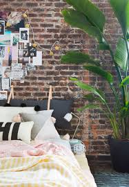 my dream dorm room emily henderson bedroom boho style bathroom rugs modern rock