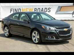 best ideas about chevrolet bu  2014 chevrolet bu start up and review 2 5 l 4 cylinder