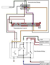 5 speed transmission swap diy thread newbeetle org forums Stereo Wiring Diagram 2003 VW Golf at Jetta Transmission Wiring Diagram