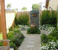 Small Picture Very Small Garden Design My Home Design Journey