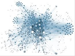 Graph Databases Graph Databases Why Are They Important The Andela Way