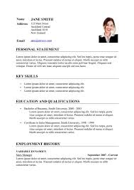 cv template word francais cv francais template ideal vistalist co
