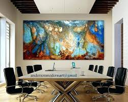 marvelous large wall art on designs for meeting room in big metal wall art uk decoration art wall the great  on big wall art metal with big wall art big metal wall art uk big wall art he big wall art