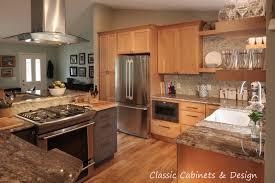 Kitchen Cabinets Louisville Open Floor Plan Kitchen Design Custom Cabinets Kitchen
