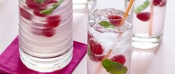 Party Cocktails For A Crowd