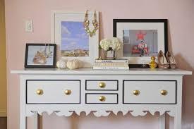 bedroom diy decor. Bedroom Diy Decor