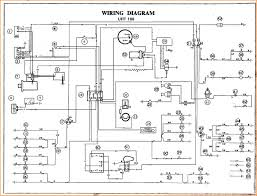 jensen uv10 wiring diagram lorestan info jensen uv10 wiring harness diagram at Uv10 Wiring Diagram