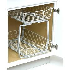 kitchen drawer organizer home depot brilliant white closet organization large size of cabinet replacement shelves org