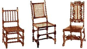 different styles of furniture. Different Furniture Styles Style Chairs Dining Room . Of