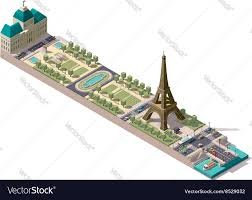 Image result for the Champ-de-Mars