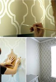 wall paint patterns bedroom design ideas awesome painting painted with tape wall paint patterns painting design