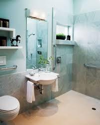 handicap accessible bathroom design. 99 Cool Wheelchair Accessible Bathroom Design 99Architecture Amazing 18 Handicap