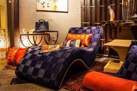 Terrific Best Furniture pany Marvelous Decoration Best line