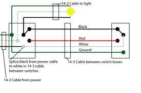 wiring a 3 way dimmer switch leviton images way dimmer switch switch wiring diagram nilza net on dead end 3 way lutron dimmer