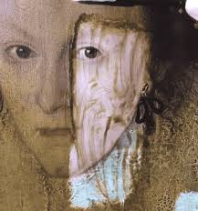 art restoration varnish removal philip mould