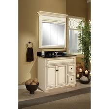 Bathroom Vanity Base Sunny Wood Sanibel 36 Bathroom Vanity Base Reviews Wayfair