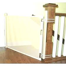 Baby Gates For Stairs Reviews Best Baby Gate For Stairs Reviews ...