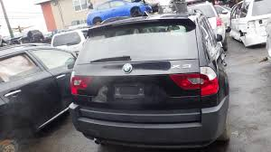 Coupe Series 2004 bmw 328i : Used BMW Other Electric Vehicle Parts for Sale