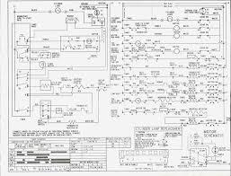 wiring diagram whirlpool refrigerator releaseganji net whirlpool refrigerator compressor wiring diagram at Whirlpool Refrigerator Wiring Diagram