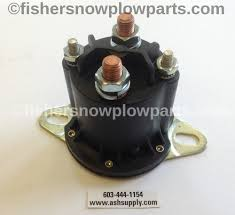 62440 fisher 8275 western vehicle harness 9 pin 61437 5794k 1 fisher western 56131k 1 motor relay