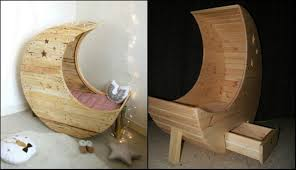 furniture making ideas. There Are Many Ideas And Projects To Do, But You Probably Prepared Guess Which One Will Be More Awesome! Furniture Making