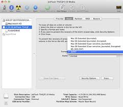 how to format wd my passport ultra for mac and windows how to format a drive for mac and pc compatibility macyourself