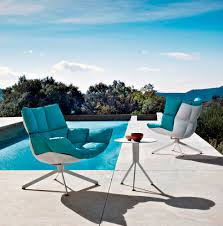 outdoor furniture trends. Exellent Furniture Outdoor Furniture Retro All Weather Patio Intended For  Modern Terrace Modern Terrace Furniture On Outdoor Trends I