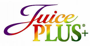 Image result for juice plus pictures