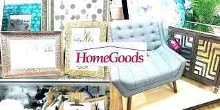 home goods area rugs home goods rugs home goods area rugs home goods rugs area rug home goods area rugs