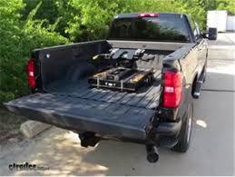 silverado bed trailer wiring wire center \u2022 2019 Chevy Silverado at 2017 Chevy Silverado Trailer Wireing Harness