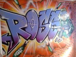 Excellent Graffiti Bedroom Ideas 1600 x 1200  294 kB  jpeg