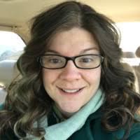 "5 ""Kelley Foreman"" profiles | LinkedIn"