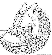 Small Picture 297 best kleurplaten images on Pinterest Disney coloring pages