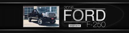 Dallas Truck World | New Dealership in Round Rock, TX