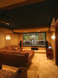 cool basement theater ideas. Plain Basement 27 Cool Basement Home Theater Ready To Entertain  Pinterest House Bar  Basements And Game Rooms Intended Theater Ideas C