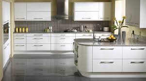 modern metal kitchen cabinets your kitchen design inspirations and