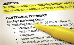 Definition Of Functional Resume Extraordinary The 48 Main Types Of Resumes Simply Hired Blog
