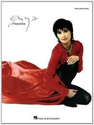 <b>Enya</b> - <b>Amarantine</b>: Enya: 0884088090012: Books - Amazon.ca