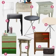 ... top-ten-bedside-tables