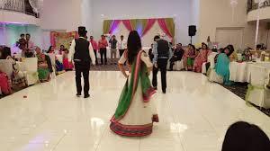 Bhai Bhai Baby Shower Dance  YouTubeBaby Shower Dance Songs