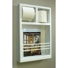 magazine racks for office. Wall Hanging Magazine Racks Toilet Paper Rack Mounted Holder . For Office A