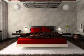 Bedroom Decor Designs