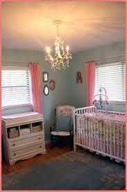 cool floor lamps kids rooms. Childrens Ceiling Lamp Shades Cool Nursery Lighting Kids Floor Lamps For Baby Rooms