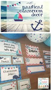 Kindergarten Classroom Theme Decorations 17 Best Ideas About Classroom Themes On Pinterest Classroom Door