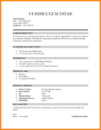 how to right a resume. How To Make A Resume Template 17 15 Right mhidglobalorg