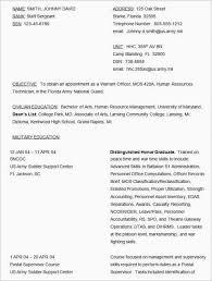 Sample Human Resource Resumes Hr Resume Sample Human Resources Resume Summary Hr Resume Awesome