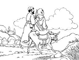 Jezus In De Kribbe Kleurplaat Kleurplaten Kerststal Kleurplaat 2