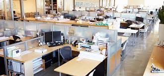 cool open office space cool office. Tailoring The Open-Office Concept To Individual Needs Cool Open Office Space O