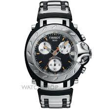 men s tissot t race chronograph watch t0114171205100 watch mens tissot t race chronograph watch t0114171205100