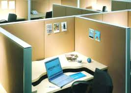 cubicle decoration ideas office. Cubicle Design Ideas Decor For Work Other Gallery Desk Decorating Workspace Cute Decoration Office L